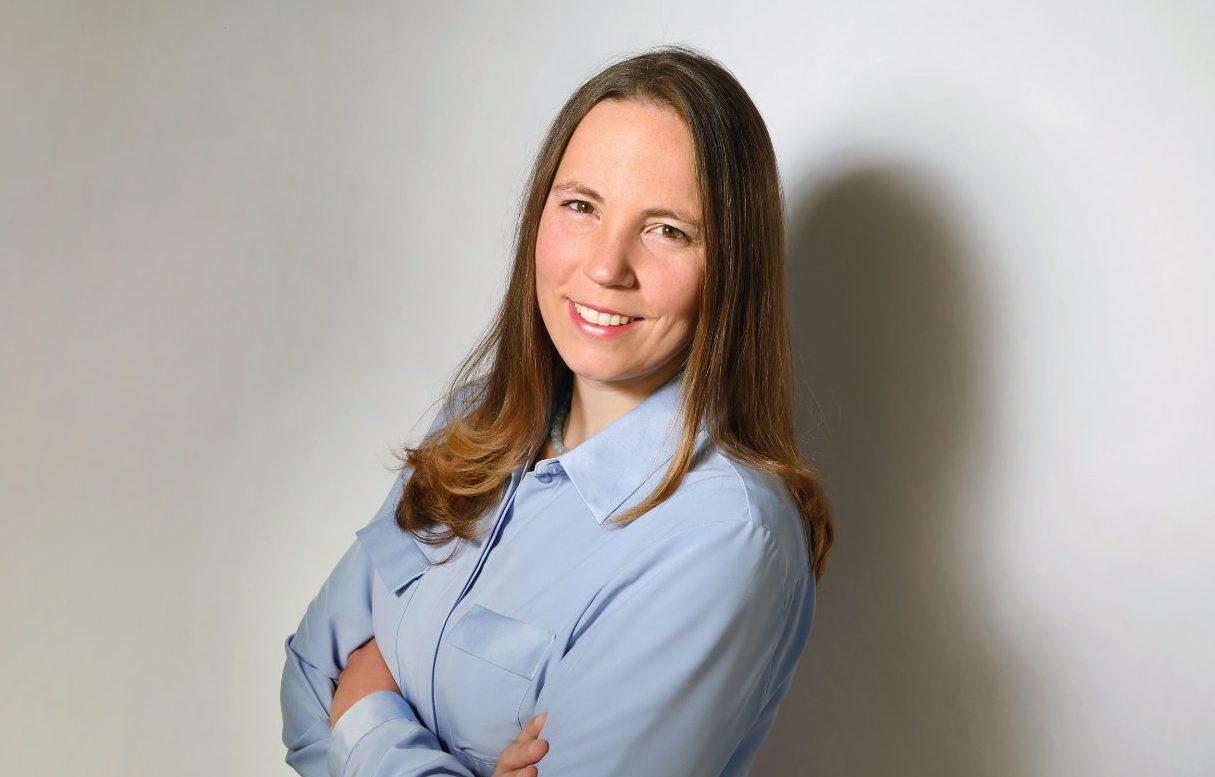 Julia Hobiger