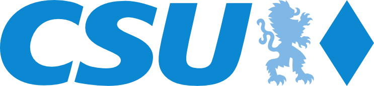 CSU Selb