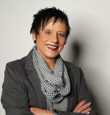 Heidi Eichinger