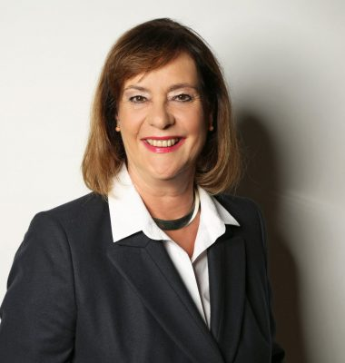 Christine Hippmann